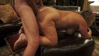 amatőr szobalány pornó legjobban leszbikus pornó videók