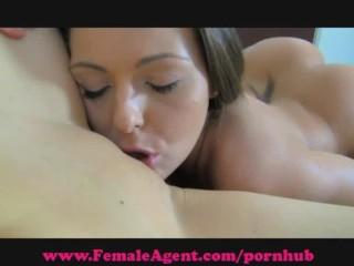 legjobb leszbikus tribbing pornó xn xxx