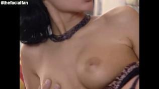 Michelle Wild & Vanessa párcserés sex